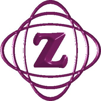 zinochrome-logo