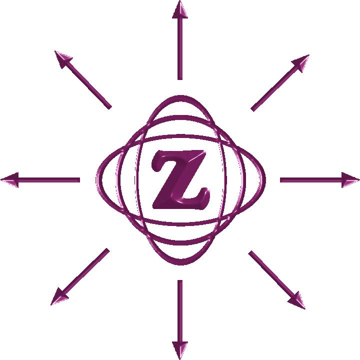 zinochromearrow-logo