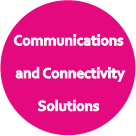 Zinochrome_Communications and Connectivity Solutions