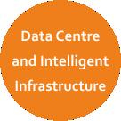 Zinochrome_Data Centre