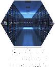 Zinochrome_Data_Centre_Pic_2