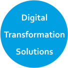 Zinochrome_Digital_Transformation_Solutions