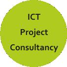 Zinochrome_ICT_Projects