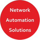 Zinochrome_Network_Automation_Solutions