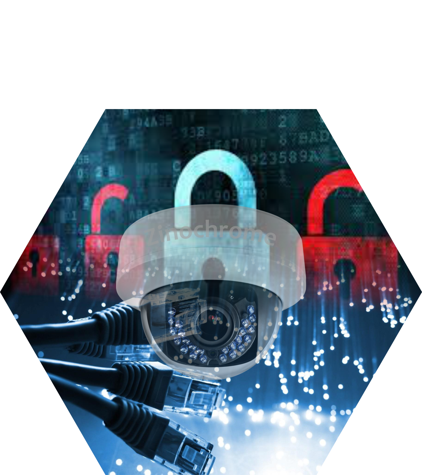 Zinochrome_Security_Transformation_Solutions_Pic_2