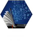 Zinochrome_Digital_Education_Icon