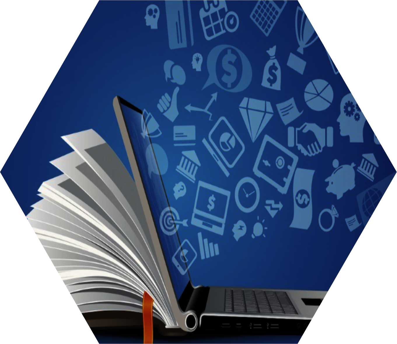 Zinochrome_Digital_Education_Pic_1