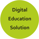 Zinochrome_Digital_Education_Solution