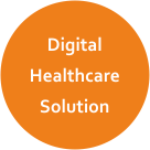 Zinochrome_Digital_Healthcare_Solution